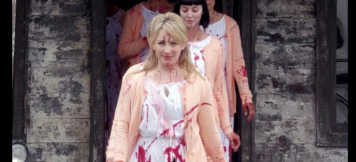 Supernatural 9 (2014) (4)