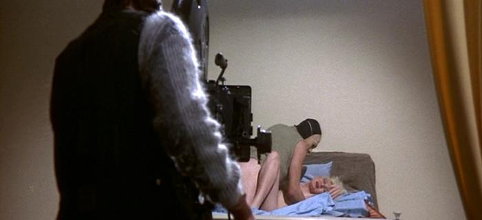 Testemunha Muda (1994) (2)