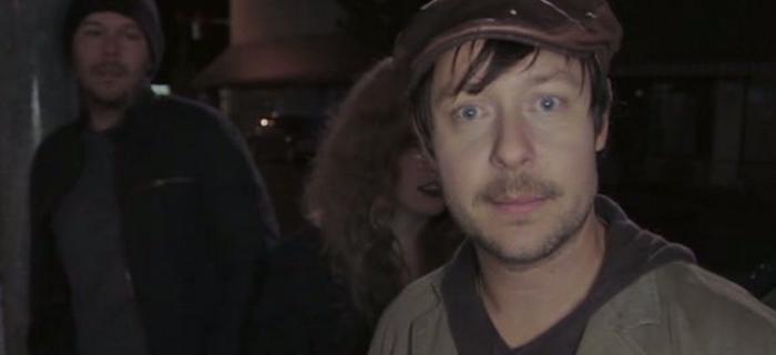 The Speak (2011) (1)