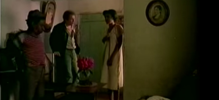 Vítimas do Prazer (1977) (3)