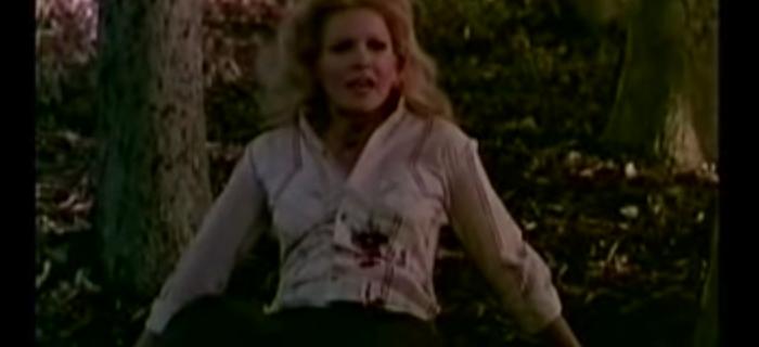 Vítimas do Prazer (1977)