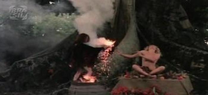 Vítimas do Prazer (1977) (2)