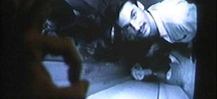 Video Violence (1987) (2)