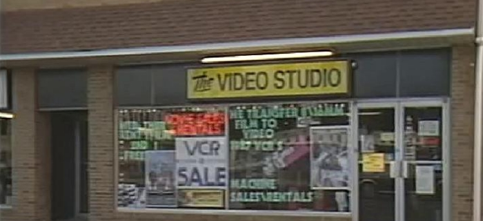 Video Violence (1987) (3)