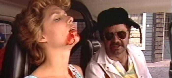 Video Violence (1987) (5)
