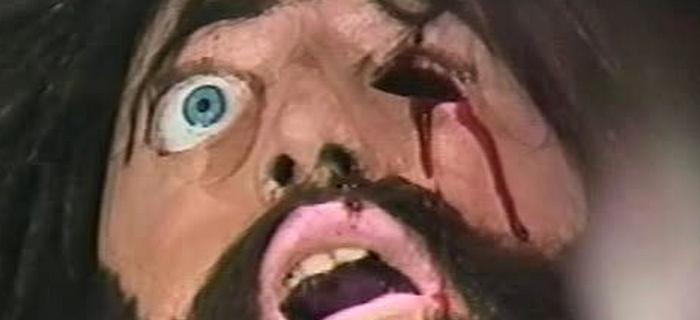 Video Violence 2 (1988)