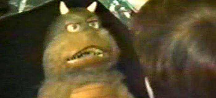 Video Violence 2 (1988) (3)