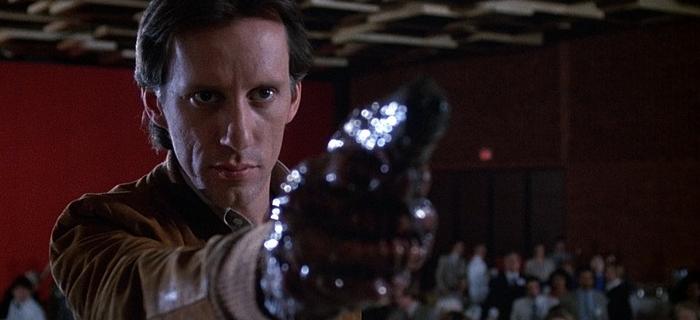 Videodrome (1983) (2)