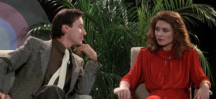 Videodrome (1983) (4)