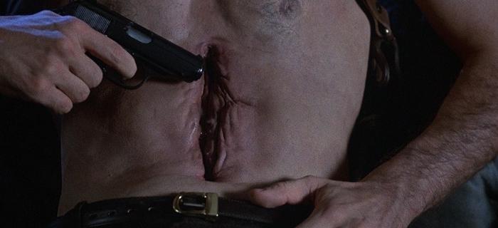 Videodrome (1983) (7)