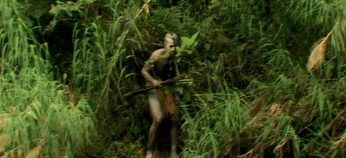 Welcome to the Jungle (2007) (1)