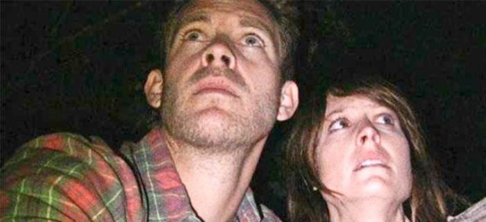 Longa é estrelado por Alexie Gilmore e Bryce Johnson.