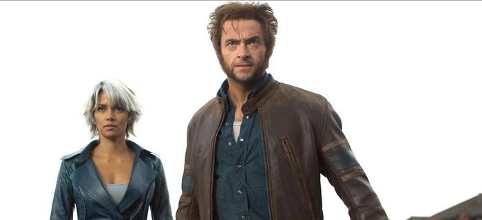 X-Men 3 (2006) (1)