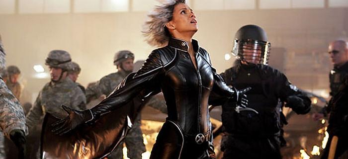 X-Men 3 (2006)