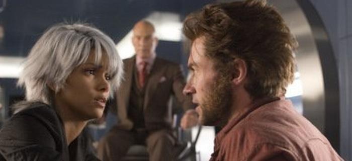 X-Men 3 (2006) (4)