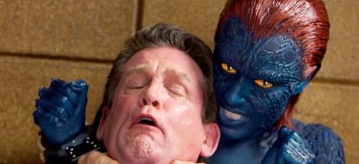X-Men 3 (2006) (8)