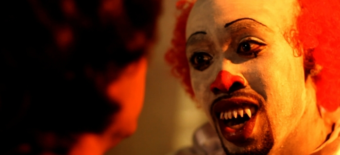 You Can´t Kill Stephen King (2012)