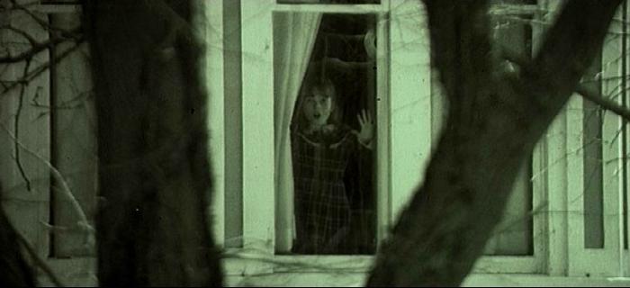 A Casa do Cemitério (1981) (3)