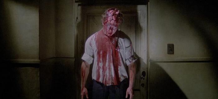 A Casa do Cemitério (1981) (5)