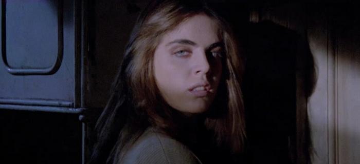 A Casa do Cemitério (1981) (7)