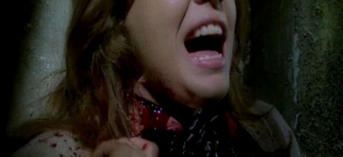 A Casa do Cemitério (1981) (10)