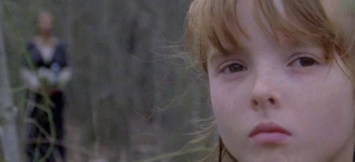 A Casa do Cemitério (1981) (8)