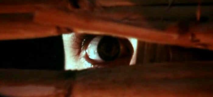 Banho de Sangue (1971) (1)
