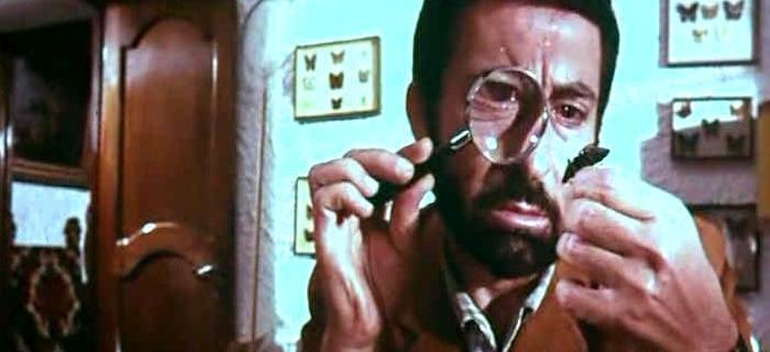 Banho de Sangue (1971) (10)