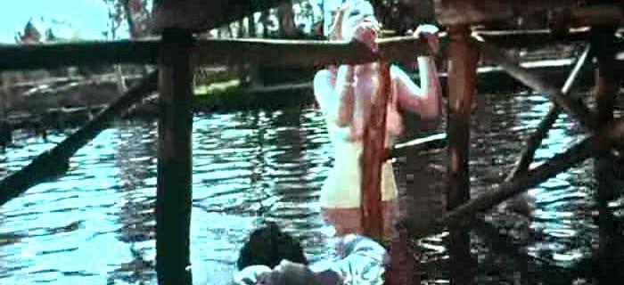 Banho de Sangue (1971) (12)