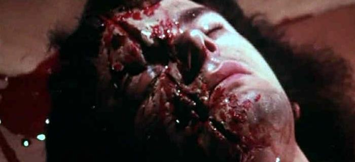 Banho de Sangue (1971) (13)