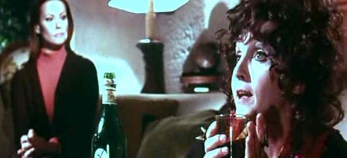 Banho de Sangue (1971) (15)