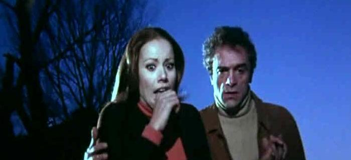 Banho de Sangue (1971) (17)