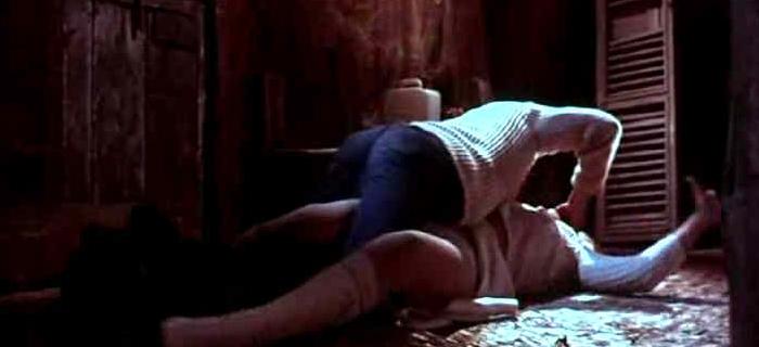 Banho de Sangue (1971) (19)