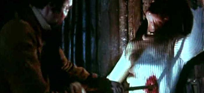 Banho de Sangue (1971) (21)
