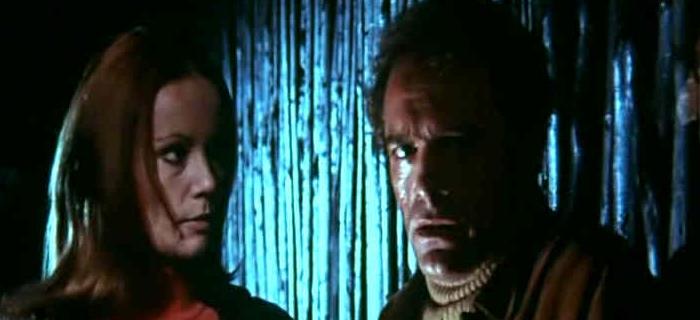 Banho de Sangue (1971) (3)