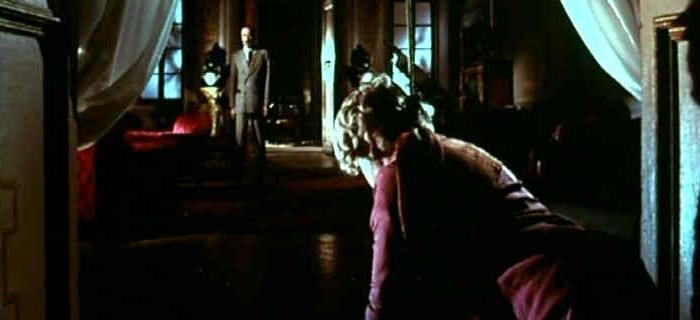 Banho de Sangue (1971) (5)