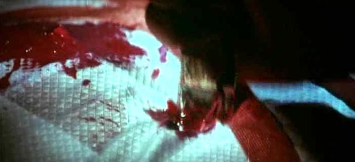 Banho de Sangue (1971) (6)