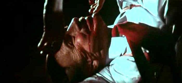 Banho de Sangue (1971) (7)
