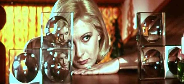 Banho de Sangue (1971) (8)