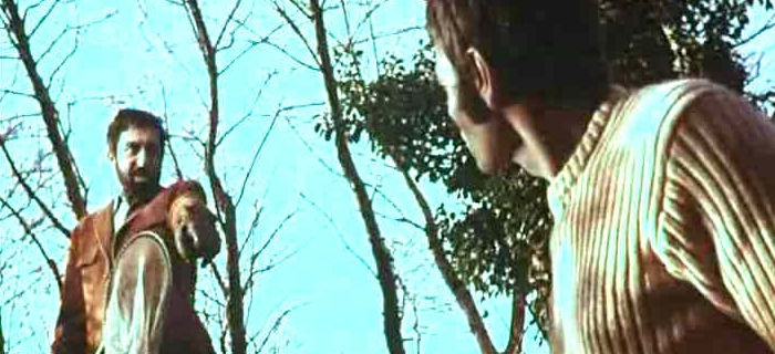 Banho de Sangue (1971) (9)