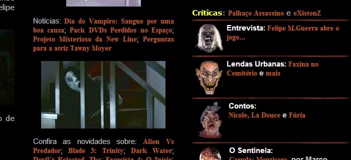 Boca do Inferno (9)