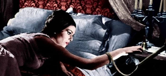 Drácula (1963) (1)