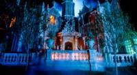 Diretor conta que está tendo dificuldades para desenvolver o roteiro do longa, inspirado em atração da Disney.