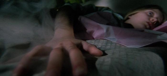 Manhattan Baby (1982) (1)