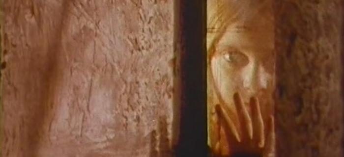 Mata Baby Mata (1966)