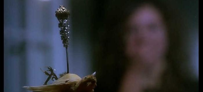 Murder Rock (1984) (13)