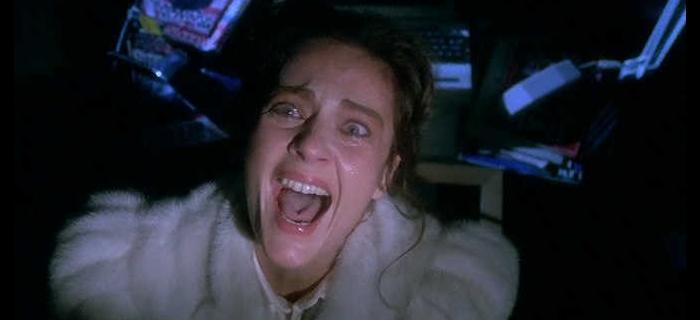 Murder Rock (1984)