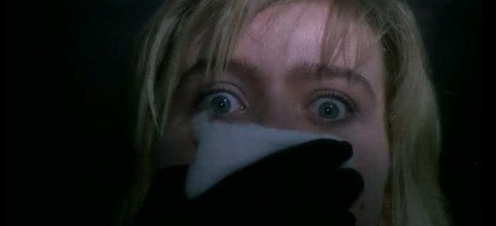 Murder Rock (1984) (3)