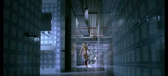 Murder Rock (1984) (6)