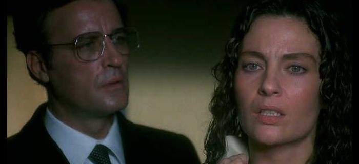 Murder Rock (1984) (9)